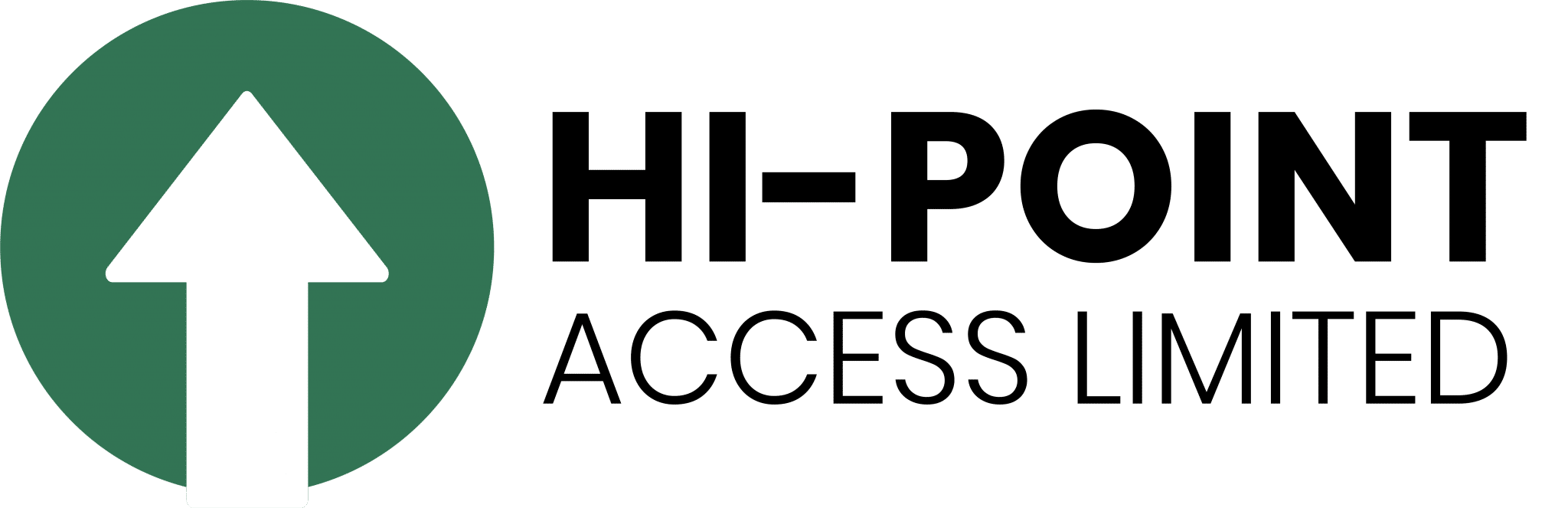 Hi Point Access